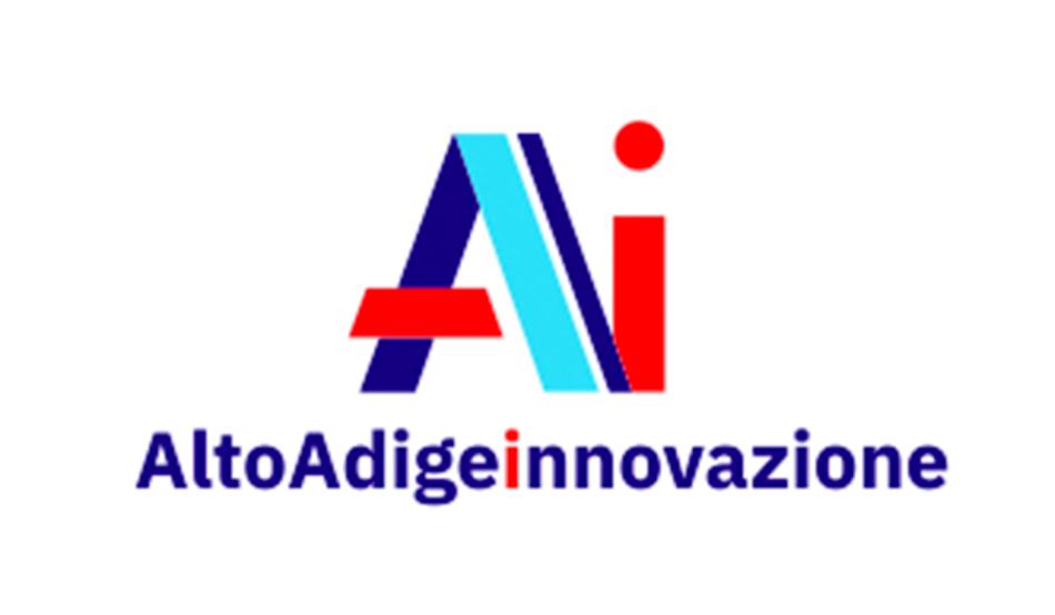 Alto Adige Innovazione